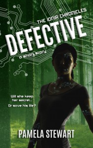 PStewart_Defective_Ebook