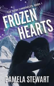 Stewart_FrozenHearts_Ebook