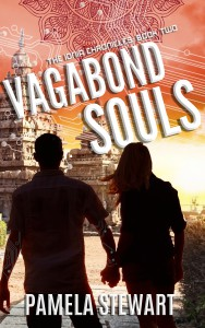 Stewart_VagabondSouls_ebook